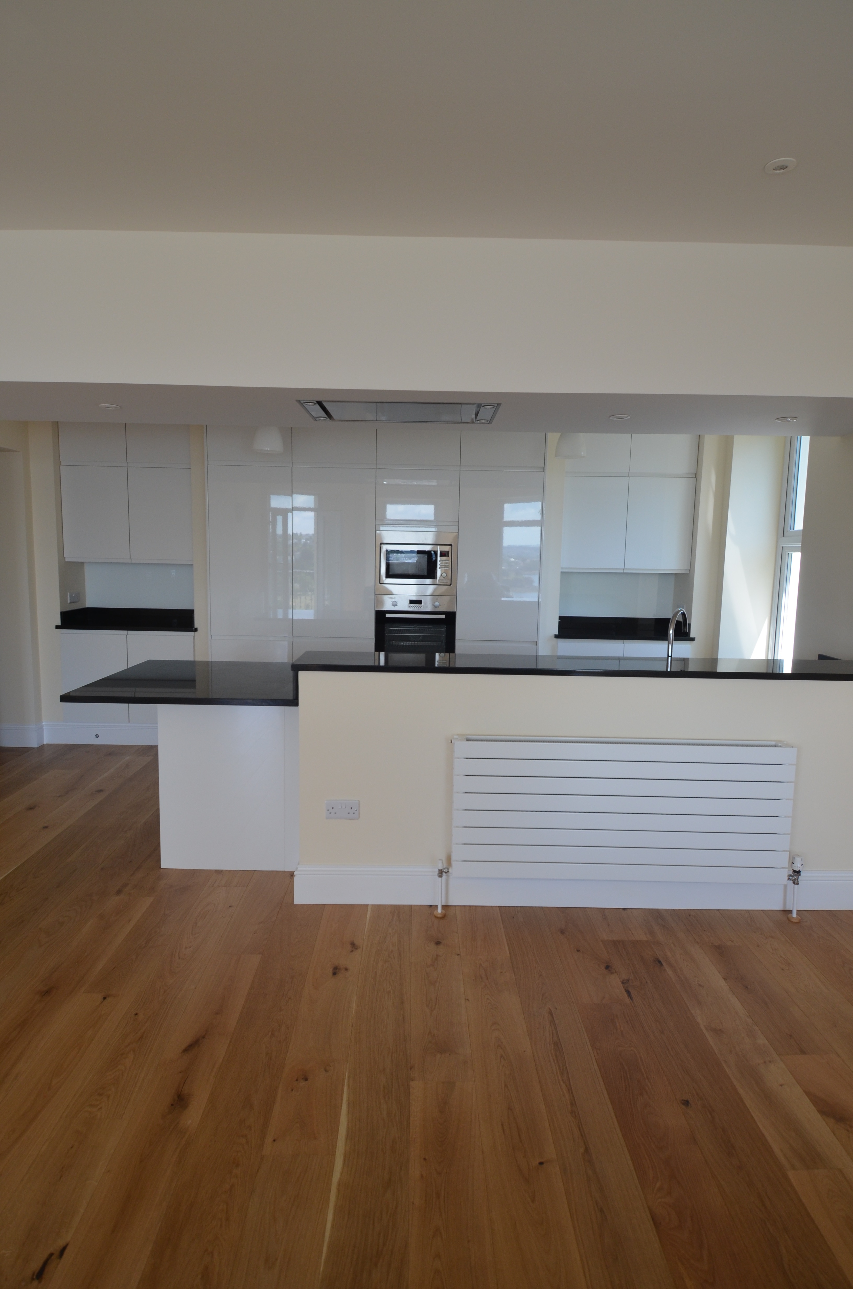 Kitchen 3 Morden Hall