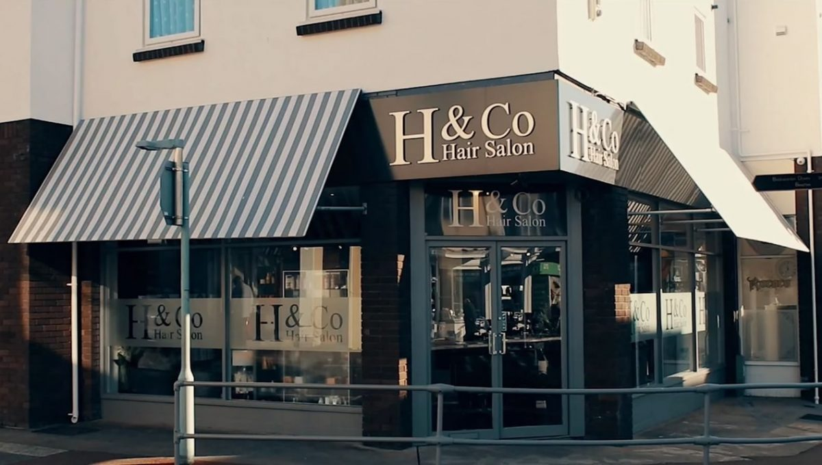 H-and-co-hair-salon-exterior