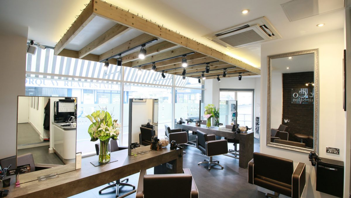 h-and-co-hair-salon-salon-interior