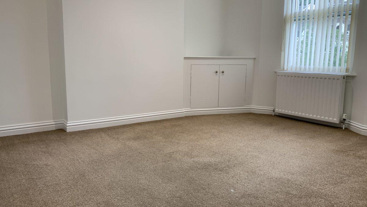 Flat 2 MR Lounge